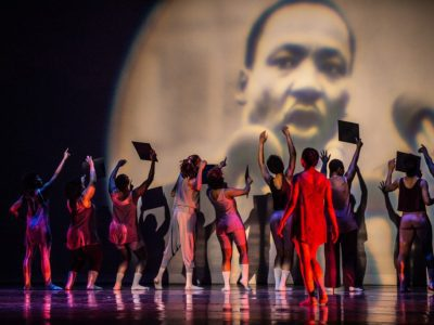 Dancing-group-MLK-Jr-1024x684